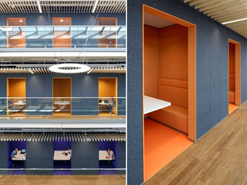 PELSER interior design & development_project Vanderlande 04.jpg